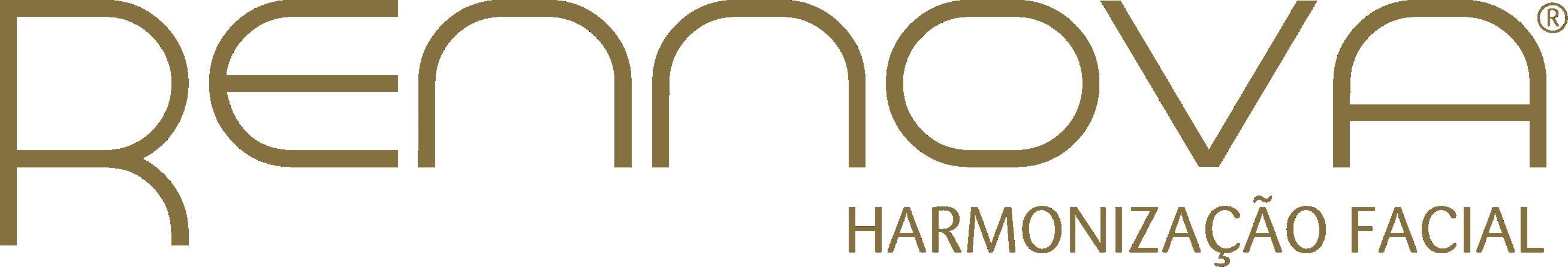 Rennova - Logotipo PNG